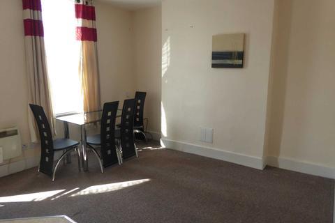 1 bedroom flat for sale - George Street, Reading