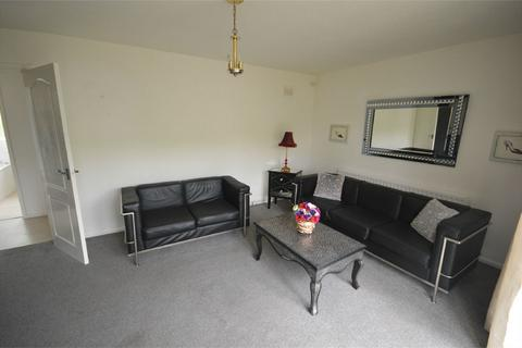 2 bedroom flat for sale - Carlisle House, Ashford Road, Farringdon, Tyne and Wear