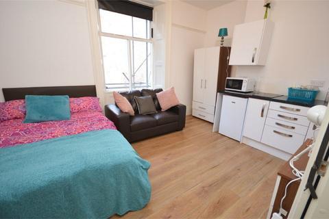 1 bedroom flat to rent - Frederick Street Student Studios, City Centre, Sunderland, Tyne and Wear