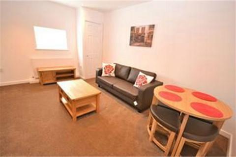 2 bedroom flat to rent - Blandford Street, City Centre, Sunderland, Tyne and Wear