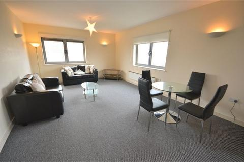 2 bedroom flat for sale - Biscop House, Villiers Street, City Centre, Sunderland, Tyne & Wear