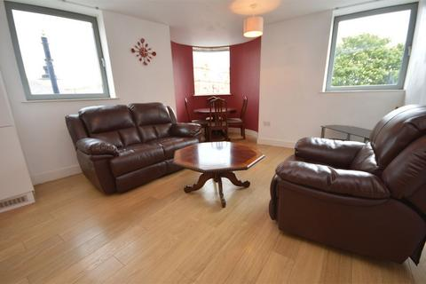 1 bedroom flat to rent - The Mowbray, Borough Road, Sunderland, Tyne and Wear