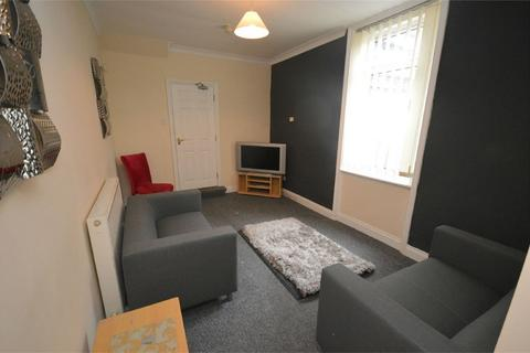 5 bedroom terraced house to rent - Roker Avenue, Nr St Peters Campus, SUNDERLAND, Tyne and Wear