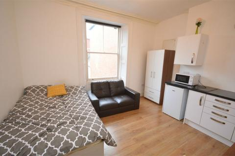 1 bedroom flat to rent - Frederick Street, City Centre, Sunderland, Tyne and Wear