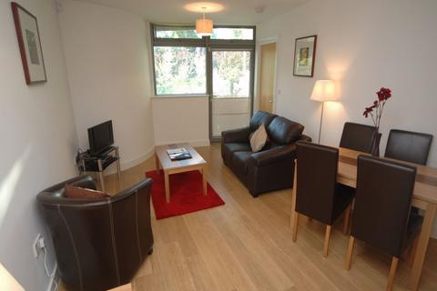 1 bedroom flat to rent - The Mowbray, City Centre, Sunderland, Tyne and Wear