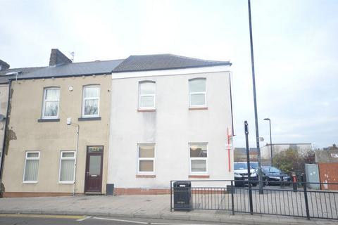 5 bedroom terraced house to rent - Hylton Road, Nr St Peters Campus, Sunderland, Tyne and Wear