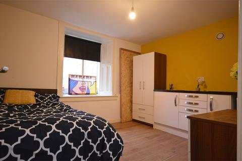 1 bedroom flat to rent - Frederick Street Studios, Sunniside, Sunderland, Tyne and Wear