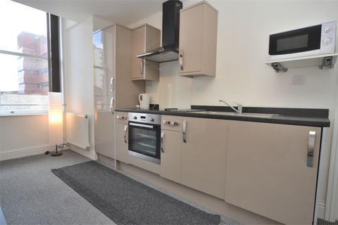 2 bedroom flat to rent - John Street, City Centre, Sunderland, Tyne and Wear