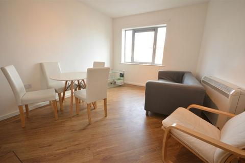 3 bedroom flat to rent - River View, River side, SUNDERLAND, Tyne and Wear