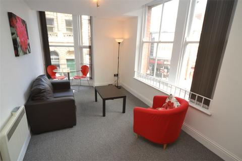 2 bedroom flat to rent - High Street West, City Centre, Sunderland, Tyne and Wear