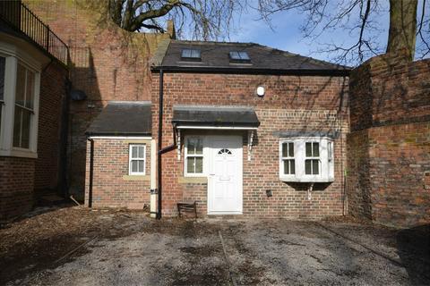 1 bedroom cottage to rent - St Georges House, Ashbrooke, Sunderland, Tyne & Wear