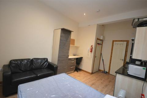 Studio to rent - Student Accommodation @ Fawcett Street, City Centre, SUNDERLAND, Tyne and Wear