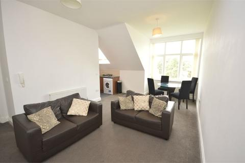 2 bedroom flat to rent - Kensington House, Gray Road, Sunderland, Tyne and Wear