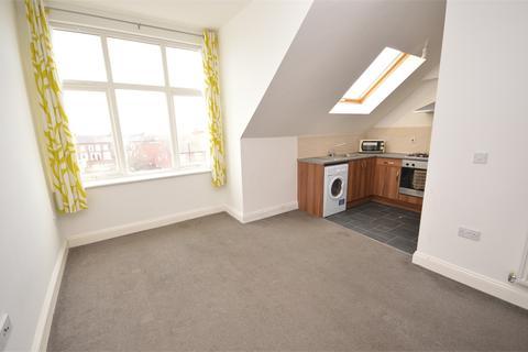 2 bedroom flat to rent - Kensington House, Ashbrooke, Sunderland, Tyne and Wear