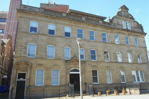 2 bedroom flat to rent - Central Buildings, City Centre, Sunniside, Sunderland, Tyne & Wear