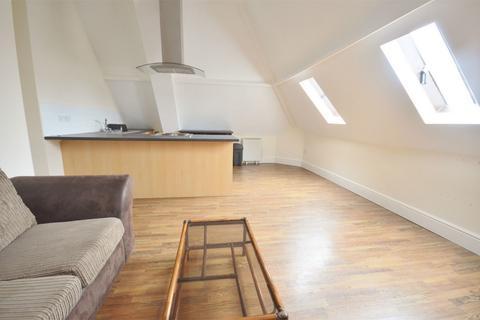 1 bedroom flat to rent - 220-221 High Street West, City Centre, Sunderland, Tyne & Wear