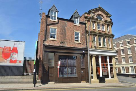 1 bedroom flat to rent - High Street West, City Centre, Sunderland, Tyne & Wear