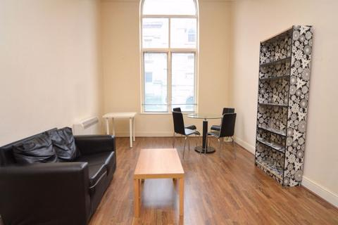 1 bedroom flat to rent - High Street West, City Centre, Sunderland, Tyne & Wear