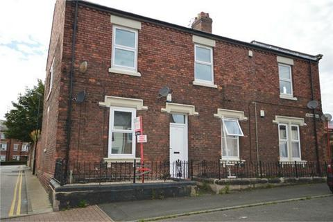 2 bedroom flat to rent - Westbourne Road - Student Accomodation, Sunderland, Tyne and Wear
