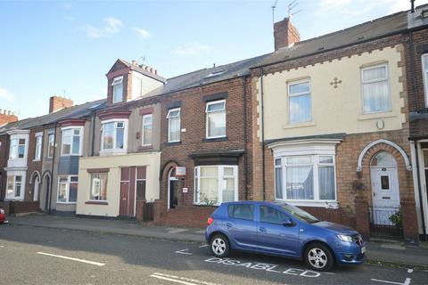 8 bedroom terraced house to rent - Roker Avenue, Nr St Peters Campus, SUNDERLAND, Tyne and Wear