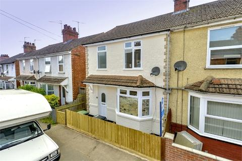 3 bedroom semi-detached house for sale - Milton Street, Higham Ferrers, Northamptonshire