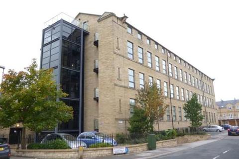 3 bedroom apartment to rent - Cavendish Court, Drighlington, BD11 1DA