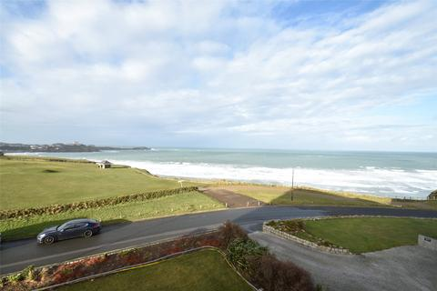 3 bedroom apartment for sale - Lusty Glaze Road, Newquay