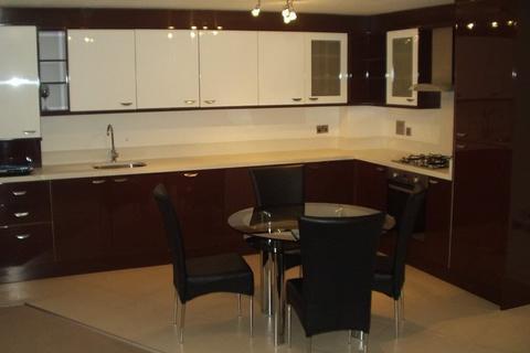 3 bedroom flat to rent - Twinlock Court, Vaughan Road, Harrow HA1