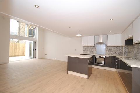 2 bedroom apartment for sale - Ye Barum Lodge, Portland Street