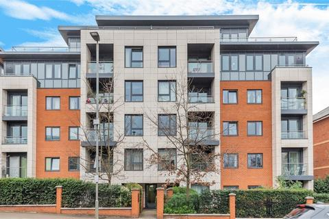 2 bedroom flat for sale - Devonshire House, 50 Putney Hill, London