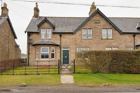 2 bedroom cottage to rent - 3 Simprim Farm Cottages, COLDSTREAM, Scottish Borders