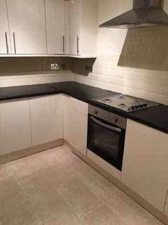 3 bedroom terraced house to rent - Martin Street, Morriston, Swansea, City And County of Swansea. SA6 7BJ