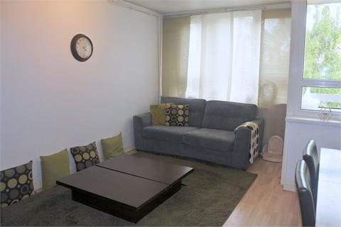 1 bedroom flat for sale - Cator Street, Peckham, London, SE15 6PD