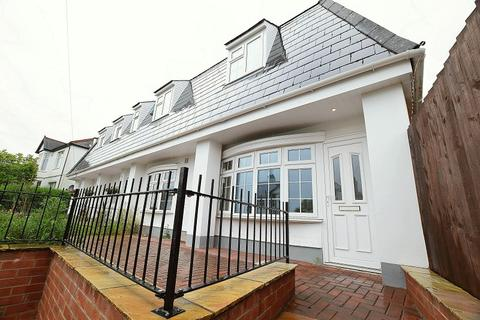 2 bedroom semi-detached house for sale - Deri Cottage Heol Y Coed , Rhiwbina, Cardiff. CF14 6HP