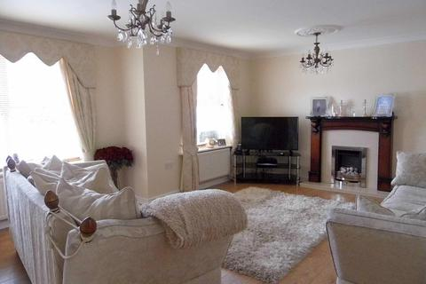 4 bedroom semi-detached house for sale - Mayfield Walk St. Helen Auckland Bishop Auckland