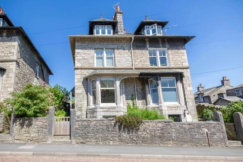 2 bedroom house for sale - Gillinggate, Kendal, Cumbria