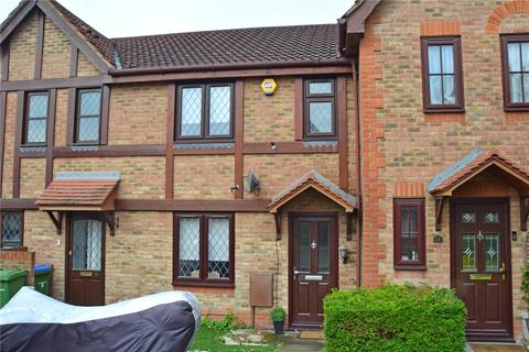 2 bedroom terraced house for sale - Hither Farm Road, Blackheath, London, SE3