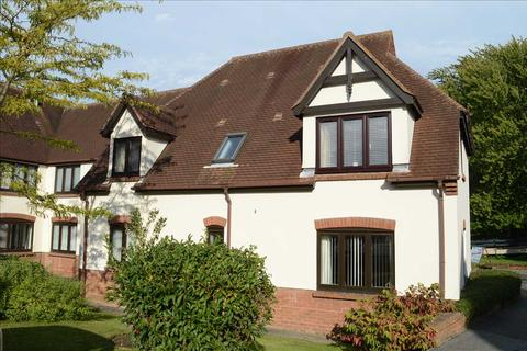 1 bedroom retirement property for sale - Palmerston Lodge, Great Baddow, High Street, Chelmsford