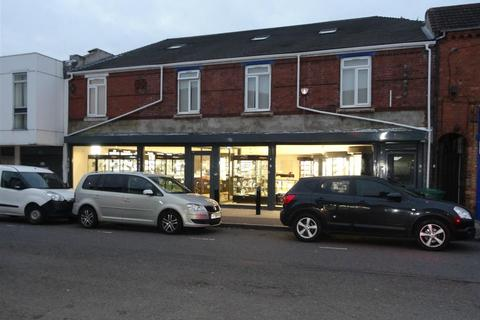 Property to rent - Station Street East, Coventry