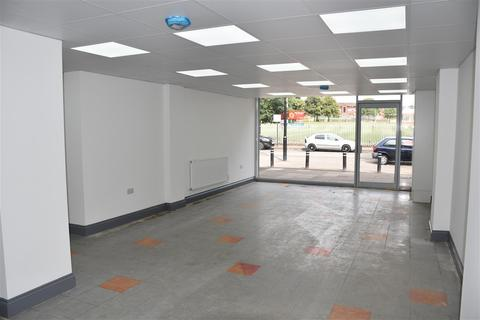 Property to rent - Walsgrave Road, Coventry
