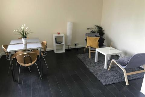 2 bedroom apartment to rent - Michaelmas Road, Coventry