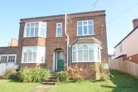 2 bedroom apartment to rent - Chandos Road, Buckingham