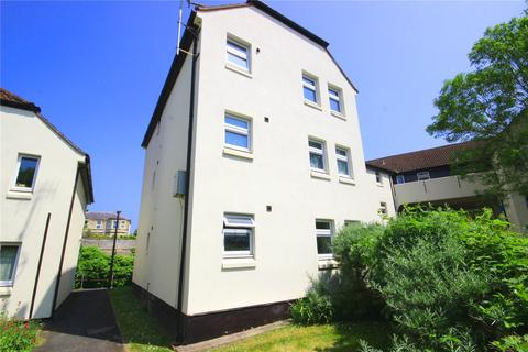 1 bedroom apartment to rent - Llewellyn Court, Westfield Road, Westbury-on-Trym, Bristol, BS9