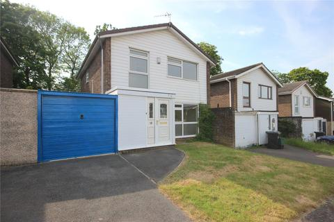 4 bedroom detached house for sale - Woodside Grove, Blaise, Bristol, BS10
