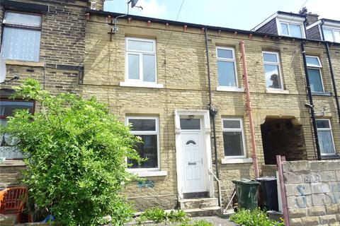 2 bedroom terraced house for sale - Glenholme Road, Bradford, West Yorkshire, BD8