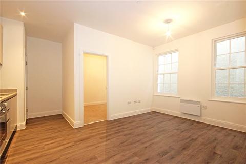 1 bedroom apartment to rent - Century Place, St. Paul Street, Bristol, Bristol, City of, BS2