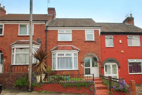 3 bedroom terraced house for sale - Church Lane, Bedminster, BRISTOL, BS3