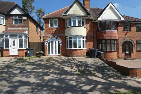 3 bedroom semi-detached house to rent - Vera Road, Yardley, Birmingham