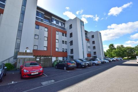 2 bedroom flat for sale - LG/1, 7 Jackson Place, Bearsden, G61 1RY