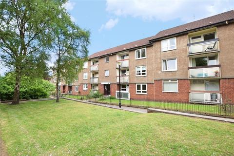 2 bedroom apartment for sale - 2/2, Chamberlain Road, Jordanhill, Glasgow